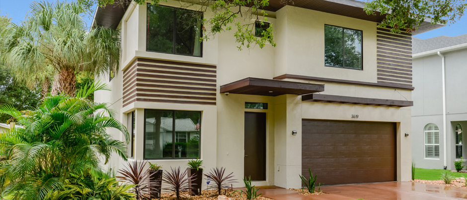 At Taralon Homes, our goal is quite simple; we want you to love where you live.