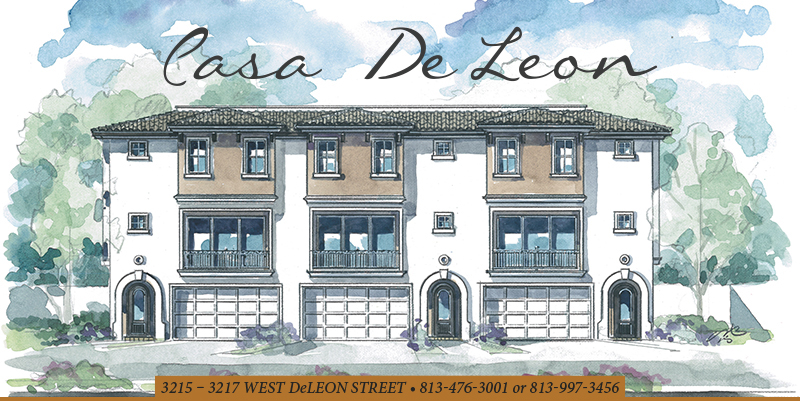 De-Leon-Townhome-Rendering-PDF-color