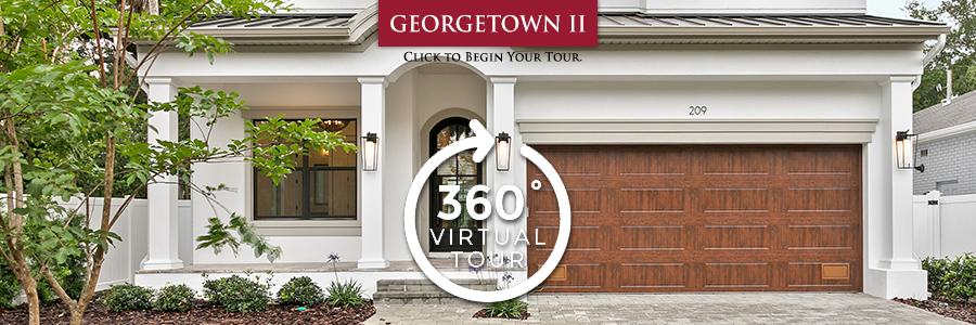 virtualtourpage